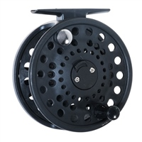 Jaxon Itaka Fly Fishing Reel