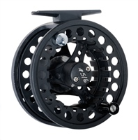 Jaxon Trada Master Fly Fishing Reel