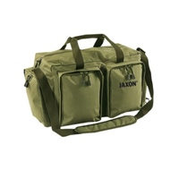 Jaxon Large Holdall Bag