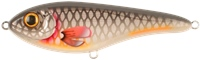 Strike Pro Baby Buster Lure