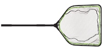 BFT Monster Landing Net