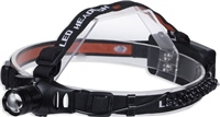 Kali-Kunnan Frontal XPE Headlamp