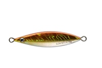 Kali-Kunnan X-Way Slow Back Light Jigging Lure