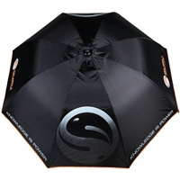 "Guru Large 50"" Umbrella"