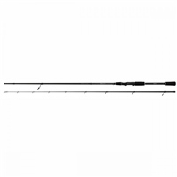 Shimano Yasei Dropshot & Light Jig Rod