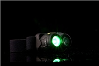 RidgeMonkey VRH150 USB Rechargeable Head Torch