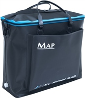 Map XL EVA Stink Bag