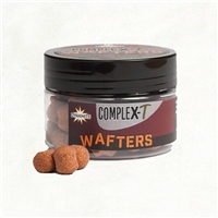 Dynamite Baits CompleX-T Dumbell Wafters