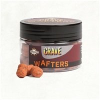 Dynamite Baits Crave Dumbell Wafters
