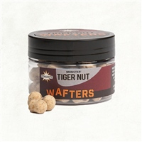 Dynamite Baits Monster Tigernut Dumbell Wafters