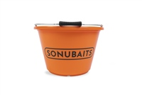 Sonubaits 18L Groundbait Bucket
