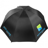 Preston Innovations Space Maker Multi Brolly 50 Inch