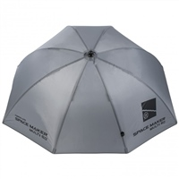 Preston Innovations Space Maker Multi Brolly 60 Inch