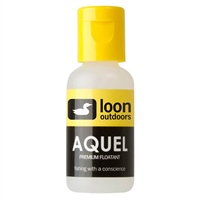 Loon Outdoors Aquel Premium Fly Floatant