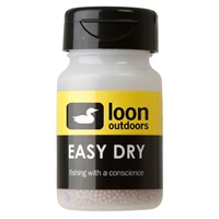 Loon Outdoors Easy Dry Beads
