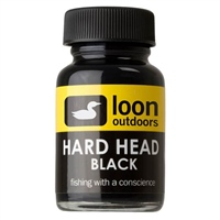 Loon Outdoors Hard Head Cement