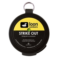 Loon Outdoors Strike Out Strike Indicator