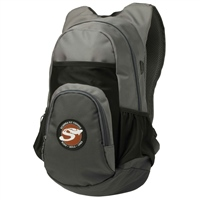 Scierra Kaitum XP Backpack