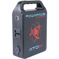Powapacs Atom 60 Power Pack