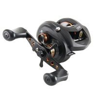 Okuma Citrix Reel