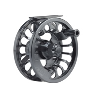 Scierra Traxion 3 LW Fly Reel