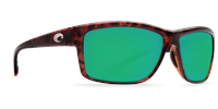 Costa Del Mar Mag Bay Sunglasses
