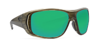 Costa Del Mar Montauk Sunglasses