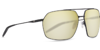 Costa Del Mar Pilothouse Sunglasses