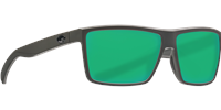 Costa Del Mar Rincito Sunglasses