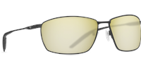 Costa Del Mar Turret Sunglasses