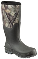 HTC Camo Neoprene Wellingtons