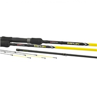 Tubertini Atrax Feeder Rod