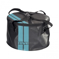 Rive EVA Round Bowl with Lid