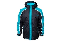 Drennan DR 25K Waterproof Jacket