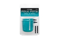 Drennan DR Pole Pot