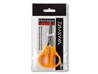 Daiwa D'Braid Scissors