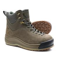 Nahki Gummi Wading Shoes