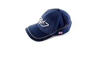 MadFish Multi Purpose Sports Cap