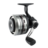 Abu Garcia Abumatic 507 MkII Closed Face Reel