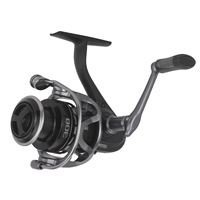 Mitchell 300 Series Reel
