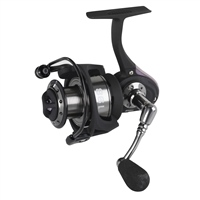 Mitchell 498 Series Reel