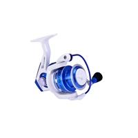 Shakespeare Agility 2 Salt Water Spinning Reels