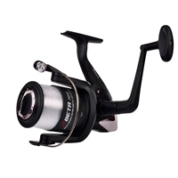 Shakespeare Beta FD Spinning Reel