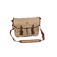 Shakespeare Agility Rise River Bag