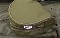 NGT Padded Reel Case