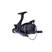 Shakespeare Cypry Carp FS Reel