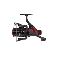 Shakespeare Sigma Supra Rear Drag Reel