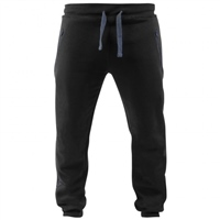 Preston Innovations Black Joggers