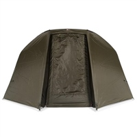 JRC Defender Bivvy 2 Man Wrap