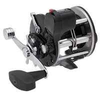 Penn General Purpose Level Wind Multiplier Reel
